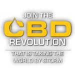 become hempworx cbd oil distributor